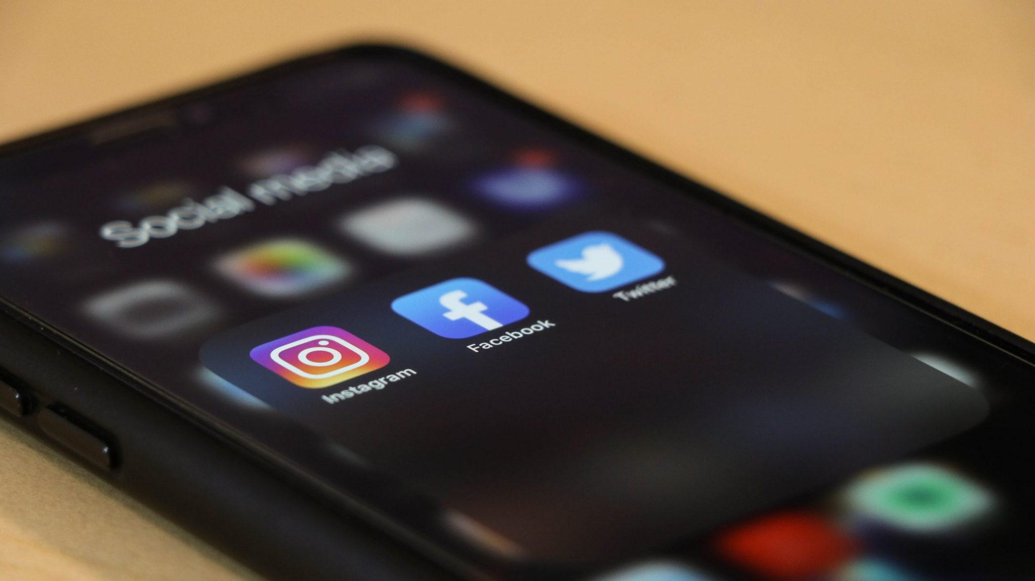 Social Media Tools to Use in 2021