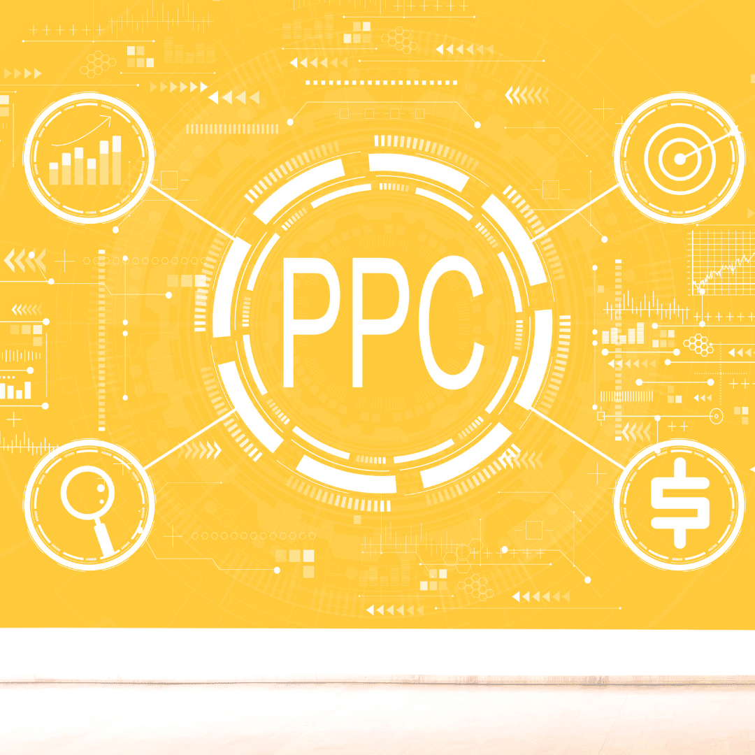 Important PPC Trends to Look For in 2021